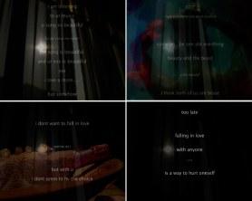 TWO - screenshots