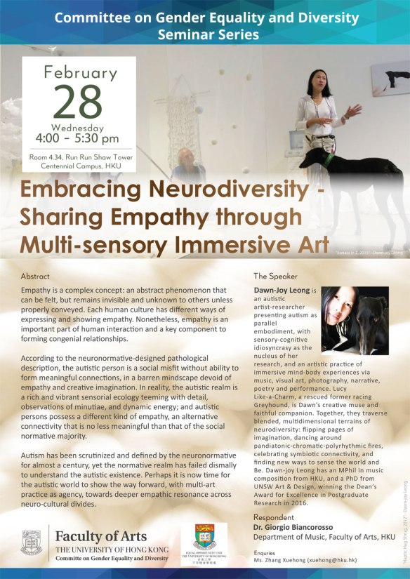 Embracing-Neurodiversity_poster1