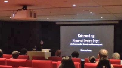 HKU-CGED-Talk