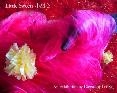 2014-LITTLE-SWEETS-poster